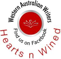 Lily is a founding member of Hearts n Wined, a group for West Australian authors, and readers who love West Aussie settings in their books.