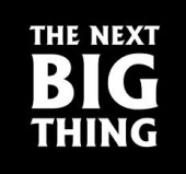 Next Big Thing-1