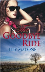 Goodbye_Ride