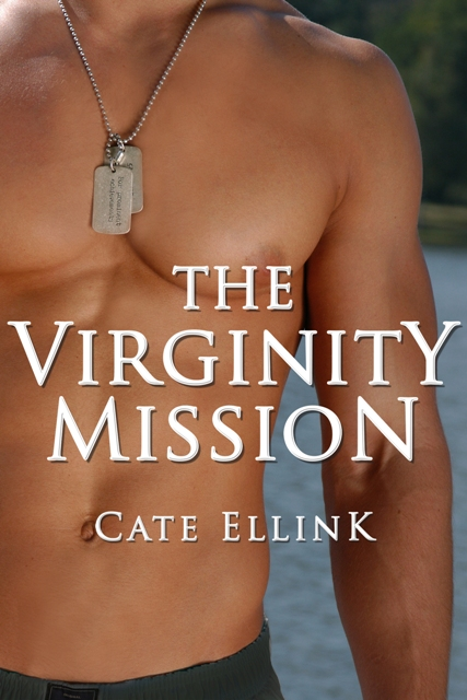 Virginity Mission_small