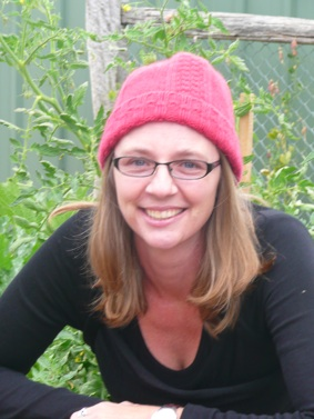 4 Book Bloggers Talk Blogger/Author Etiquette (1/5)