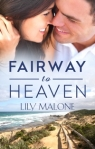 FairWayToHeavenFinal-harlequin 200_200x315