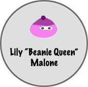Lily %22Beanie Queen%22 Malone copy