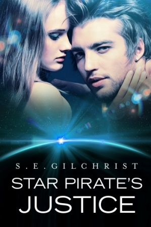 Star Pirates Justice for web pages