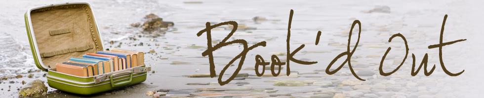 4 Book Bloggers Talk Blogger/Author Etiquette (5/5)