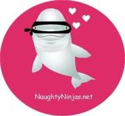 Dolphin Ninja