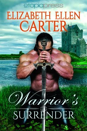 WarriorsSurrender-ByElizabethEllenCarter-300x450-300dpi