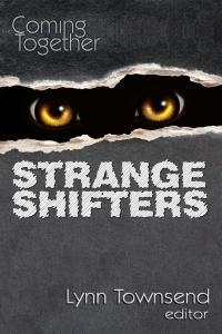 Strange Shifters