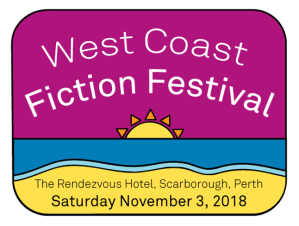 west-coast-fiction-festival-icon